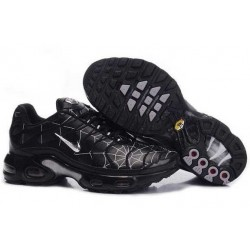 Nike Air Max tn man tn requin nike tn 2015, tn basketball tn, nike clearance code, boutique en ligne professionnel