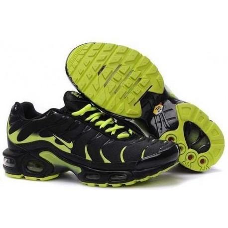 Nike Air Max TN Nike Air Max Nike Air Max TN Nike Air Max Nike.Shoes pour hommes., Nike usa, prix de gros