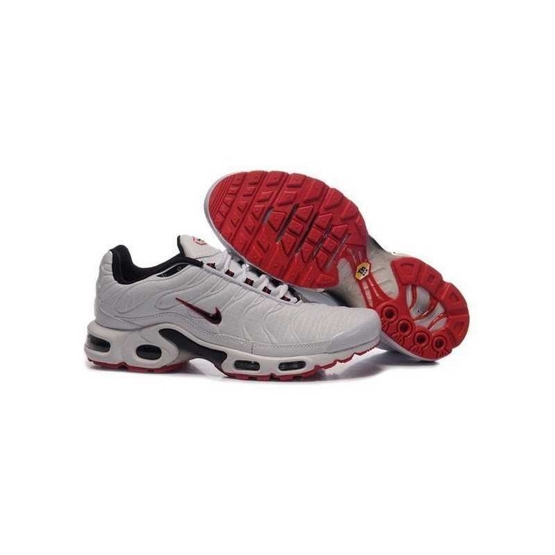 nike tn magasin