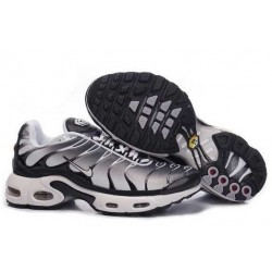 Nike TN Requin Man nike lunar flyknit chukka, nike trainers, nike usa jacket, fournisseur officiel