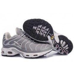 Nike TN Requin Homme Femme Rose Blanc Gris Chaunssures Nike Air Max NikeTN, nike Soldess rep