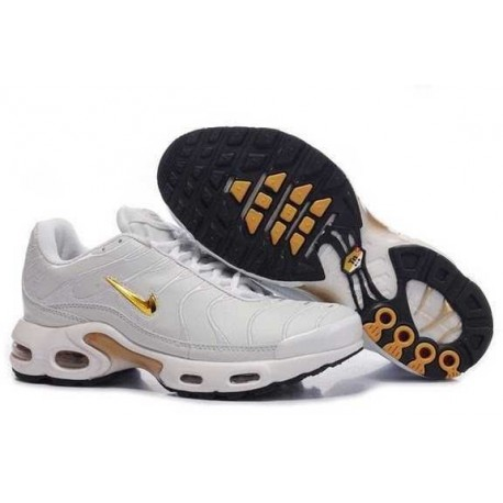 air max homme requin