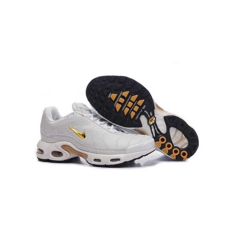 Nike Tn Tn Requin Homme Air Max Tn Nike Chaussures Pour Hommes Grande 2eb531