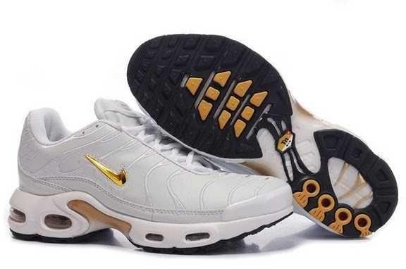 Nike TN Requin Homme Air Max Tn Chaussures pour hommes Grande sélection en ligne sur Zalando, nike clearance code, Livraison rap