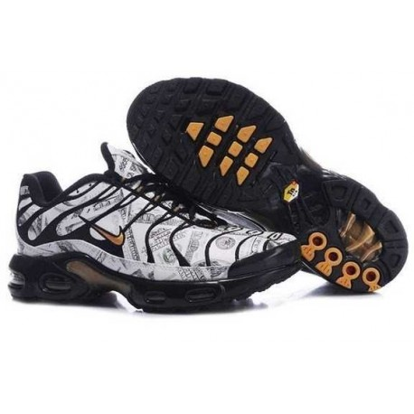 Nike TN Requin Hommes Femmes et Hommes Nike Air Max NikeTN Royaume-Uni Vente - Outlet Store, nike clearance store pasadena, Écon