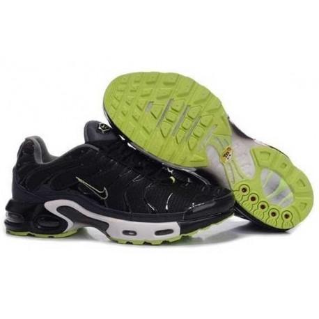 Nike Tn Requin Homme Air Max Tn Boutique en ligne, Nike Tn Chaussures en ligne, nike clearance orlando, prix compétitif