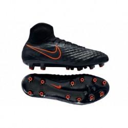 brand new 9681a dd550 Nike Magista Obra Chaussures de football - nike tn pas cher