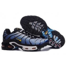 air max nike homme requin
