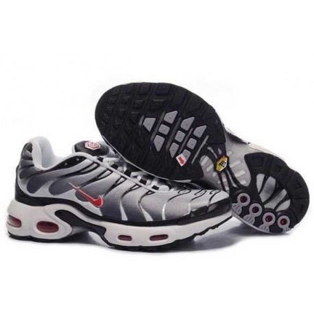 Nike TN Requin Hommes Air Max NikeTN Blanc Femmes, nike air max Nike TN Femmes 2014, chaussures nike, design luxuriant