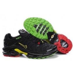 Nike Tn Requin Homme Basket Nike Lunar Flyknit Chukka Nike Air Max, nike huarache crampons, vente en magasin