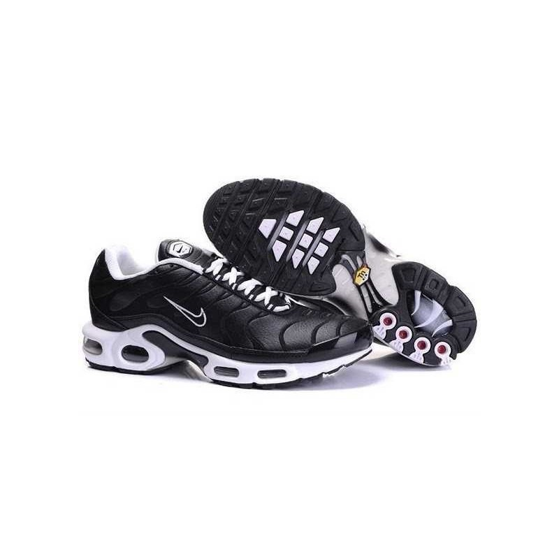 Nike Tn Requin Hommes Nike Air Max Niketn Hyperfuse Pas Cher Soldes