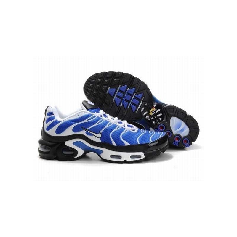 nouvelle arrivee 75851 007f5 Nike Air Max tn Homme 2017-2018 Nike TN Chaussures Nike pas cher,  Chaussures Air Max, chaussures nike à bas prix, New York