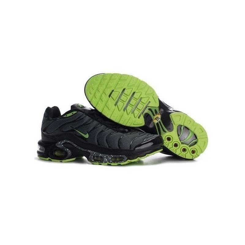 taille 40 9295d 69d7e Nike Air Max Tn Homme Nike TN Online Store, Nike Air Max Tn, basket-ball  nike-usa, prix de gros