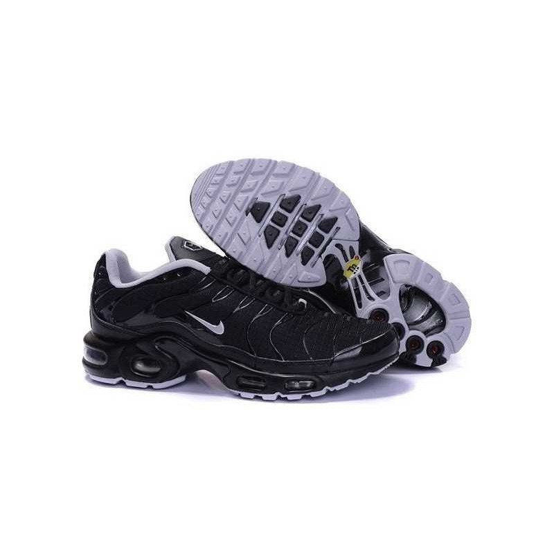 separation shoes a4f11 1507d 42 or Promotions duction requin pas gt  r cher homme nike jusqu tn twzzx