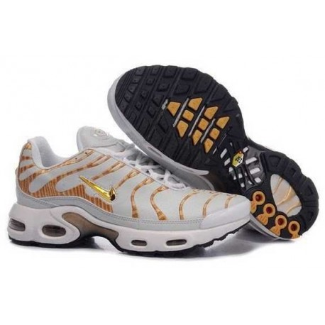 Nike Tn Requin Homme Nike Air Max / Chaussures Free Run / New Balance Hommes 's \u0026 WoHomme' s, chaussures nike pour enfants,