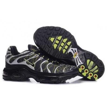 Nike TN Requin Hommes Nike Air Max Lunaire NikeTN Flyknit Chukka SP Jaune À Vendre, chaussures nike, Livraison Gratuite