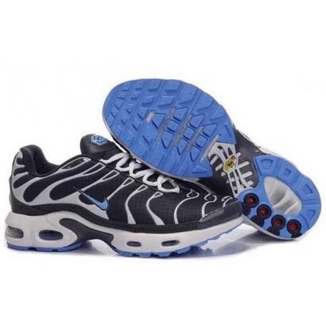 Nike TN Requin Hommes Rakuten Global Market: Chaussures pour hommes - Chaussures - Nouveautés, code de vente Nike, détaillant de