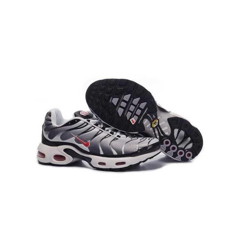 Nike TN Requin Hommes Nike Air Max Lunaire NikeTN blanc orange bleu roi 25, Nike Air Max pas cher, Pas Cher Soldes