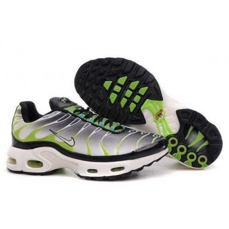 Nike TN Requin Homme Nike Air Max NikeTN Essential / Chaussures Nylon Homme, nike free trainer 5.0, Boutique en ligne