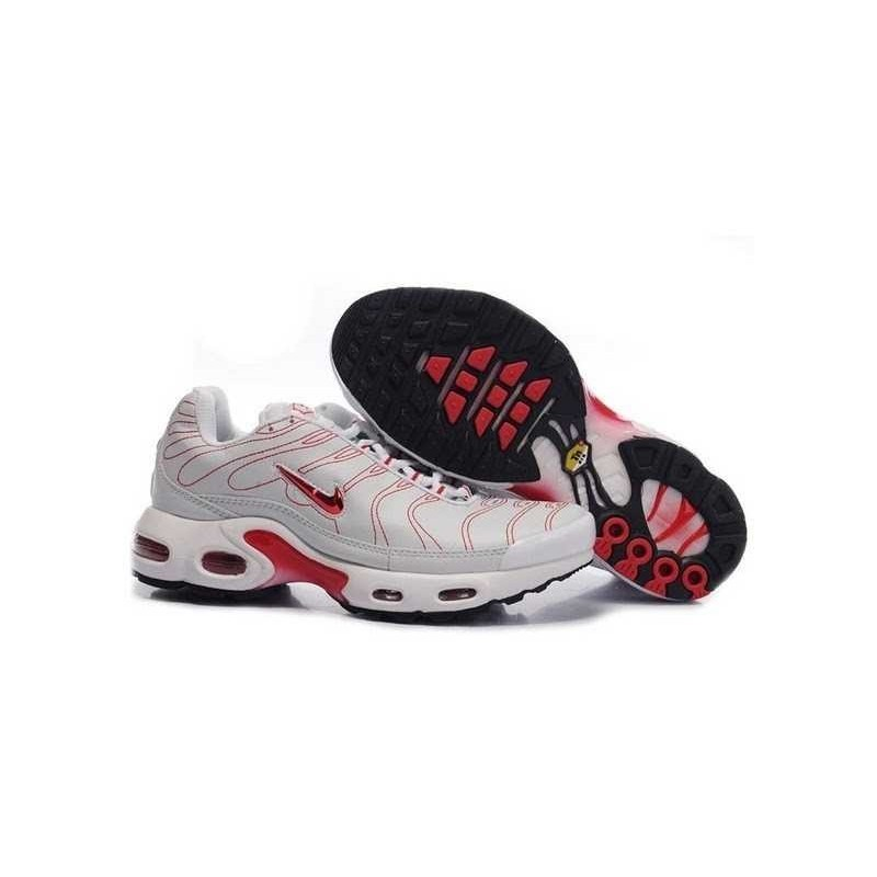nike tn requin soldes