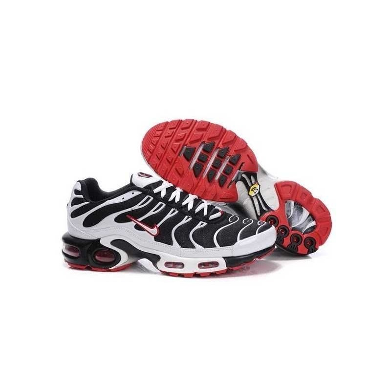 innovative design e6217 75a3f Nike Tn Requin Homme Nike Air Max NikeTN Femmes Chaussures blanc Light  Rose, chaussures nike, ...