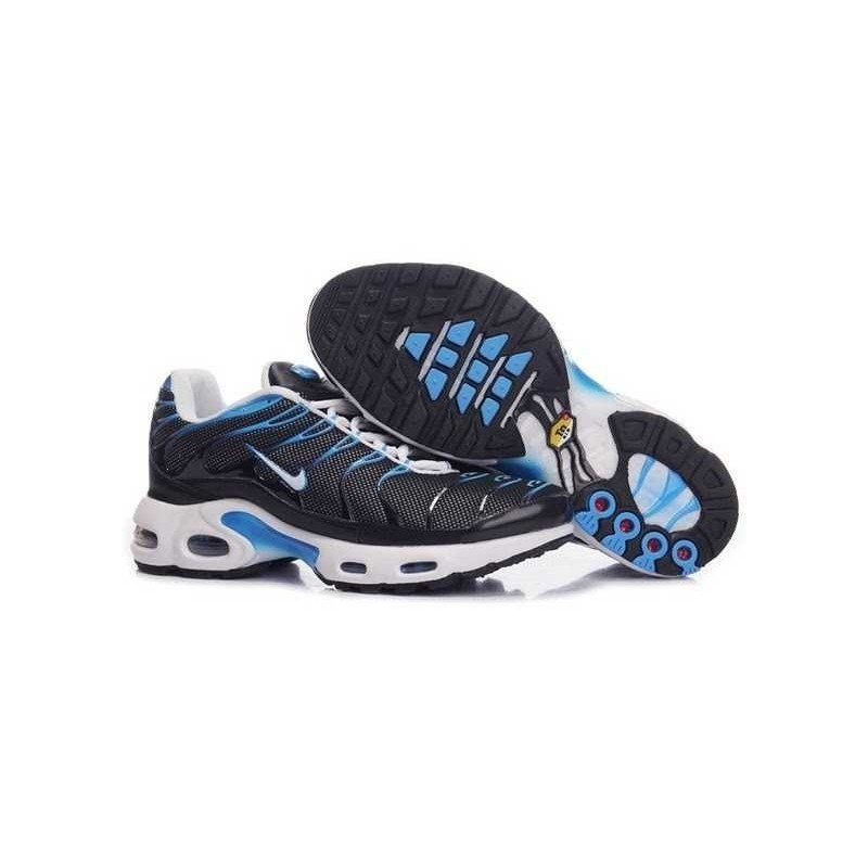 nike tn requin hyperfuse