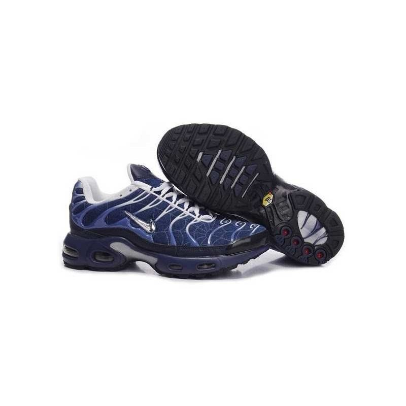 Chaussures, Soldes et accessoires Nike Tn Requin Homme Air Max Tn Nike, Soldes et accessoires. Nike Store UK, chaussures nike po