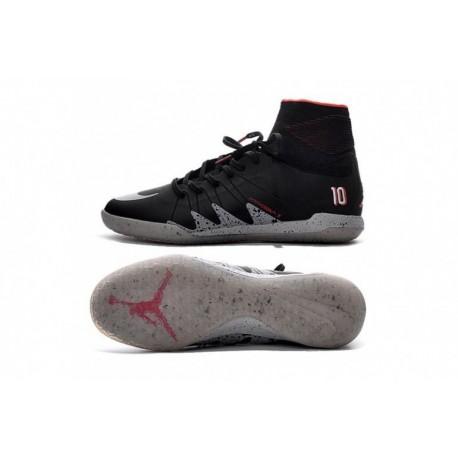 Nike HypervenomX Proximo IC Neymar x Jordan