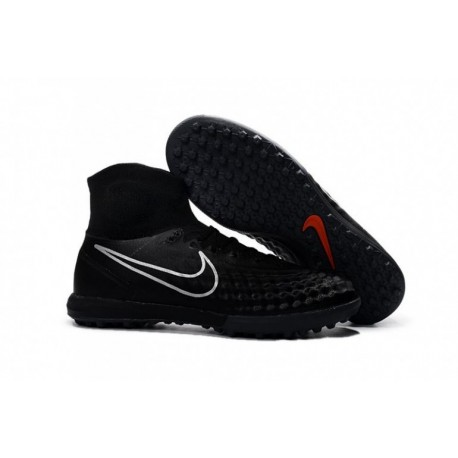 2016 Nike MagistaX Proximo II TC TF Noir