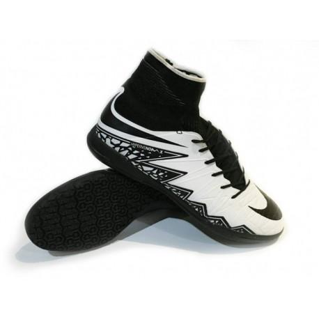 Chaussures de football Nike HypervenomX Proximo IC de prestige