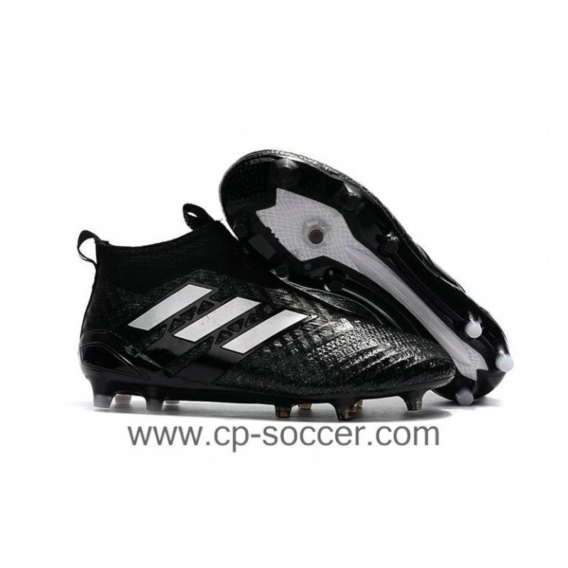 Adidas Chaussures De Football nike tn pas cher
